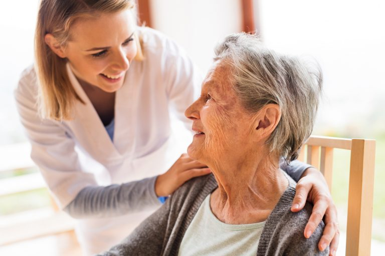 Senior Home Care Dermatology Services ForCare Medical Center Medical Practice Clinical Research Tampa, FL