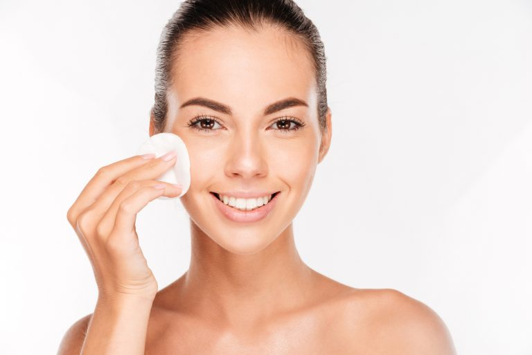 Skin Care Products Dermatology Services ForCare Medical Center Medical Practice Clinical Research Tampa, FL