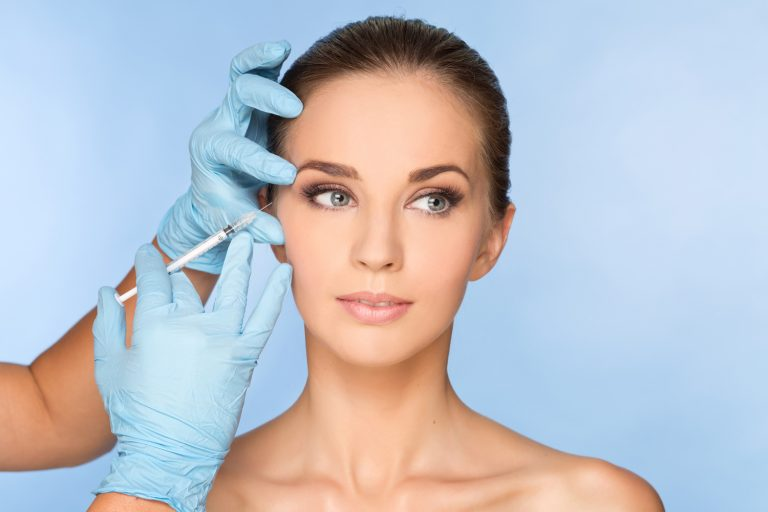 Cosmetic Dermatology Services ForCare Medical Center Medical Practice Clinical Research Tampa, FL