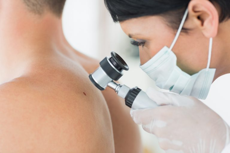 skin cancer treatment Dermatology Services ForCare Medical Center Medical Practice Clinical Research Tampa, FL