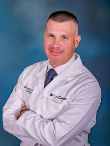 Seth B. Forman, MD ForCare Medical Center Medical Practice Clinical Research Tampa, FL