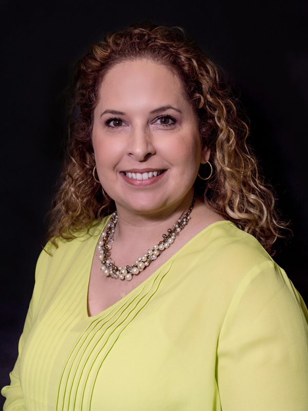 Maria Hicks, MD ForCare Medical Center Medical Practice Clinical Research Tampa, FL