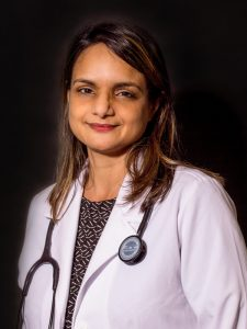 Priya Ramani, MD rheumatology ForCare Research Team ForCare Medical Center Medical Practice Clinical Research Tampa, FL
