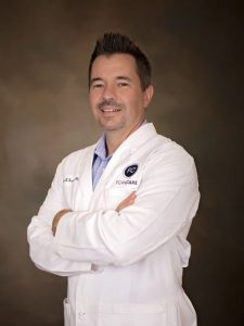 C. Drew Claudel, MD ForCare Research Team ForCare Medical Center Medical Practice Clinical Research Tampa, FL