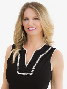 Cherie Buell Licensed Medical Aesthetician ForCare Research Team ForCare Medical Center Medical Practice Clinical Research Tampa, FL