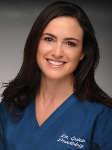 Rachel Epstein, MD ForCare Medical Center Medical Practice Clinical Research Tampa, FL